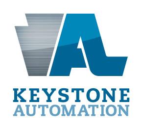 Keystone Automation Logo