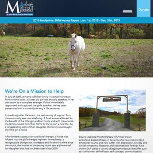 web_marleys4