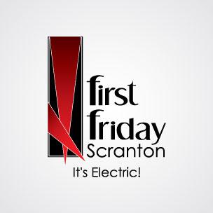 firstfriday_Logo_Thumb