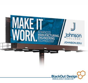 Johnson-Outdoor-Campaign