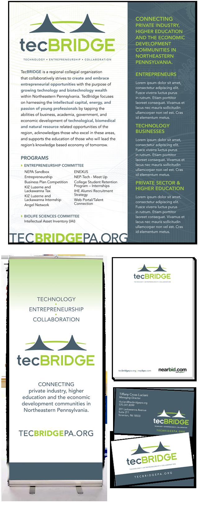 TecBridge_Portfolio_Print