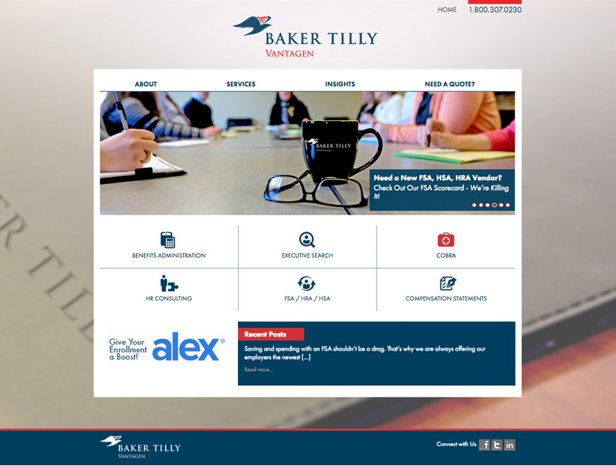 web_bakertilly1