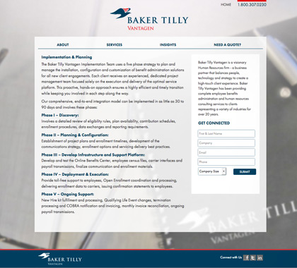 web_bakertilly3