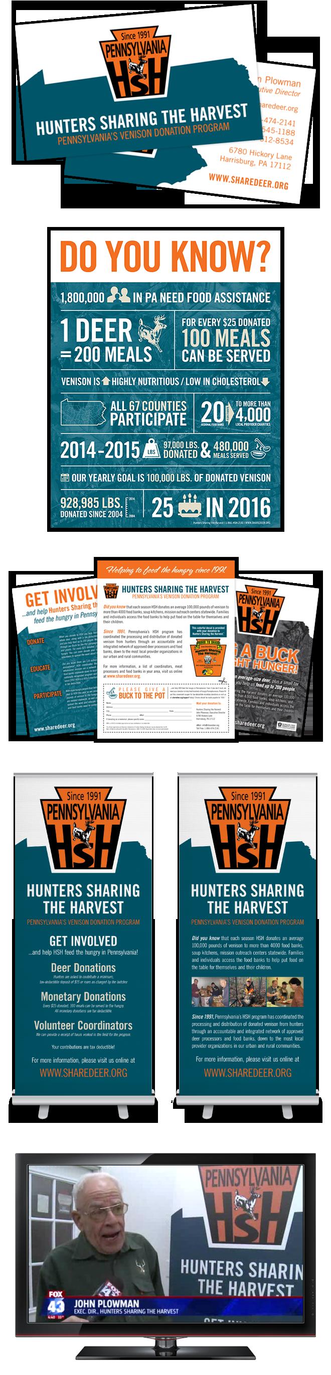 HSH_Portfolio_Print (2)