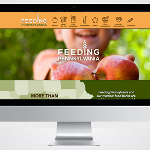 FeedingPA_Thumb