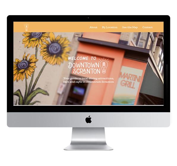 downtown-scranton-home-page